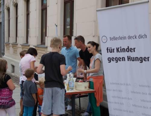 13. Juli 2014 – Seifenkistenrennen auf dem Sonnenberg