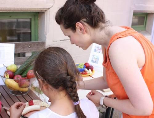 5. Juli 2015 – Von rasanten und kulinarischen Seifenkisten