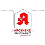 Apotheke SACHSEN-ALLEE