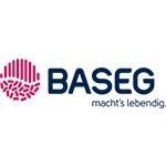 BASEG Werbeproduktion GmbH