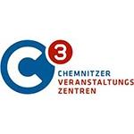 C3 Chemnitzer Veranstaltungs Zentren