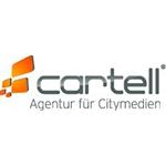 Cartell - Agentur für Citymedien