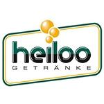 Heiloo Getränkevertriebs GmbH