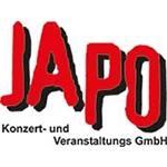 JAPO Konzert- und Veranstaltungs GmbH