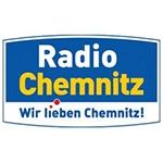 Karsten Kollisiki / Radio Chemnitz
