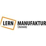 D & A Lernmanufaktur Chemnitz UG