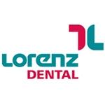 LorenzDental