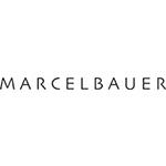 Marcel Bauer Friseure