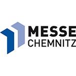 Messe Chemnitz