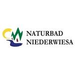 Naturbad Niederwiesa