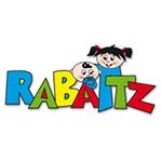 Rabattz
