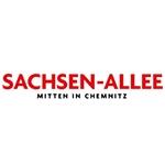 SACHSEN-ALLEE