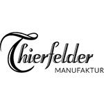 Thierfelder Manufaktur