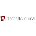VWJ Verlag Wirtschaftsjournal GmbH