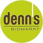 denns's Biomarkt Chemnitz