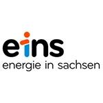eins energie in sachsen GmbH & Co. KG