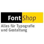 FontShop AG