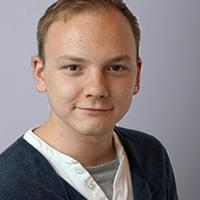 Kevin Gargya