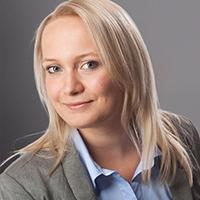 Mandy Goering