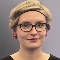 Sabrina Groeschl