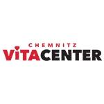 Vita-Center Chemnitz